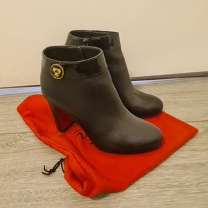 CL boot 85
